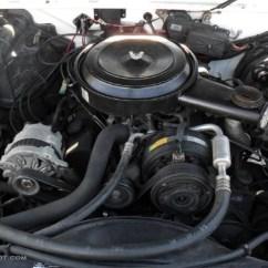 1991 Gmc Sonoma Radio Wiring Diagram 2010 F150 Xlt 1992 Jimmy Engine  For Free