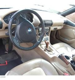 2001 bmw z3 2 5i roadster interior photo 45555549 [ 1024 x 768 Pixel ]