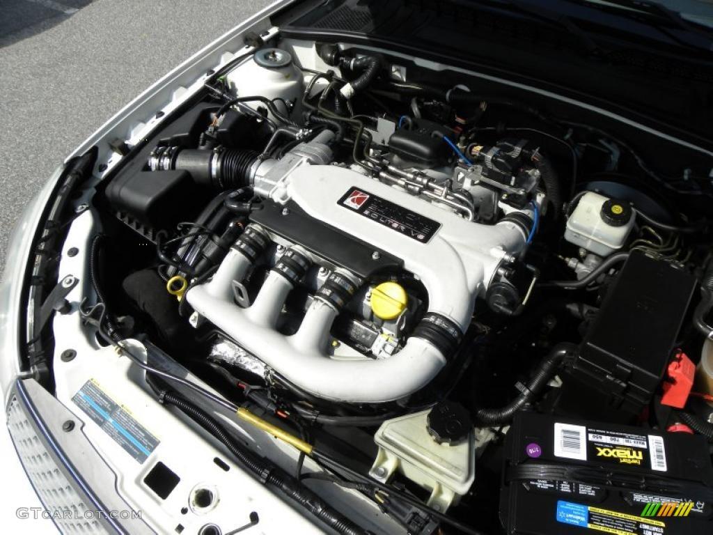 saturn engine parts diagram yamaha mio mxi wiring 2002 l300 transmission