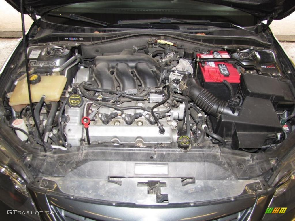 hight resolution of engine for 2005 mazda 6 engine free engine image for 2004 mazda 6 v6 engine diagram