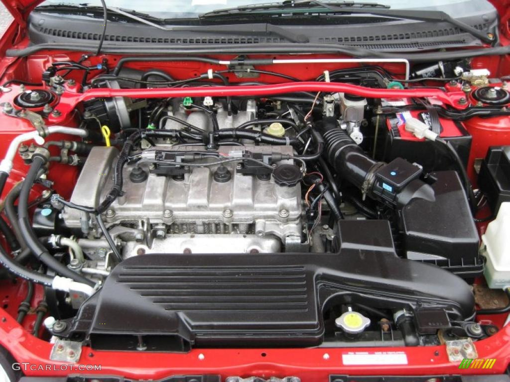 2002 mazda protege5 engine diagram blaupunkt lausanne cd30 wiring 2001 protege dx free image for