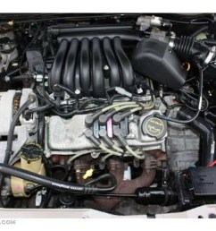 2003 ford taurus ses 3 0 liter ohv 12 valve v6 engine 2000 ford taurus 3 0 engine diagram 2002 ford taurus engine diagram v6 3 0 [ 1024 x 768 Pixel ]