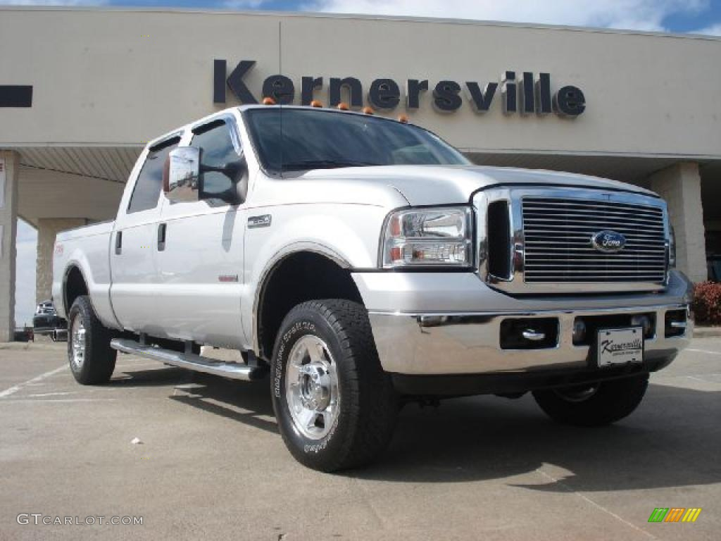 hight resolution of silver metallic ford f250 super duty