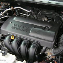 2010 Pontiac Vibe Radio Wiring Diagram 2003 Dodge Caravan Engine Dash