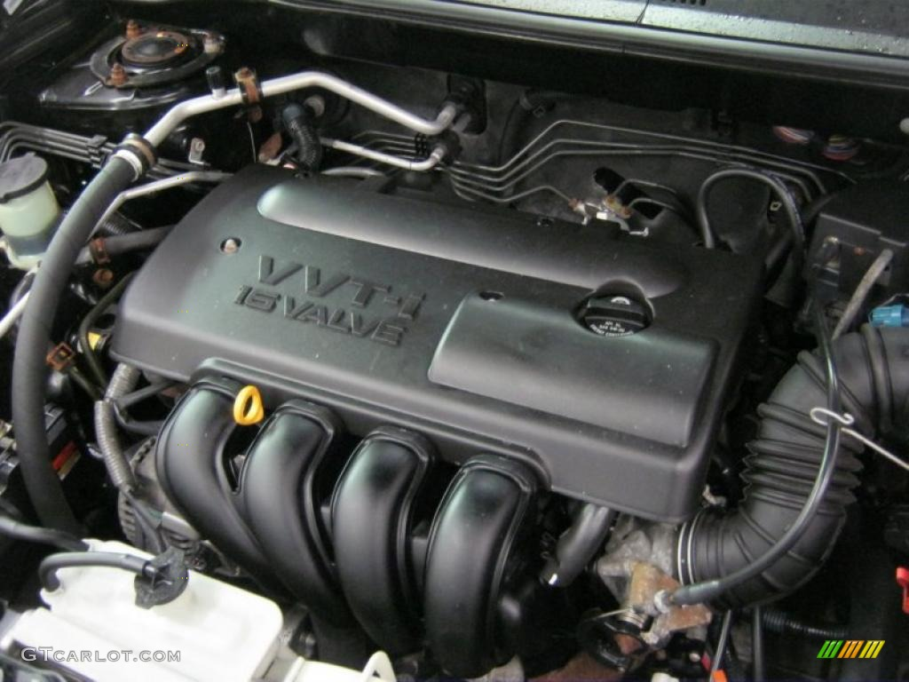 2010 pontiac vibe radio wiring diagram ge ecm 2 3 motor engine dash