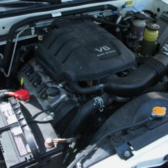 2002 Isuzu Rodeo Engine Diagram Lucas Alternator Wiring Get Free Image About