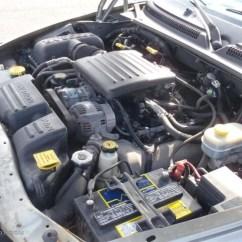 2004 Dodge Durango Engine Diagram 250g Xbox 360 Ports 2000  Wiring For Free