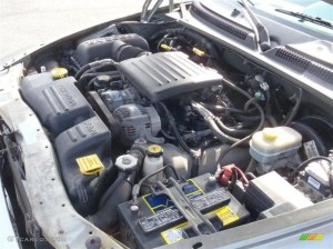 Dodge Durango Engine Diagram Images Pictures