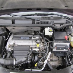2004 Saturn Ion Engine Diagram 2001 Yamaha Big Bear 400 Carburetor Get Free Image About Wiring