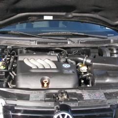 2000 Vw Jetta 2 0 Engine Diagram Ford Spark Plug Wire 2003 Volkswagen Chevrolet