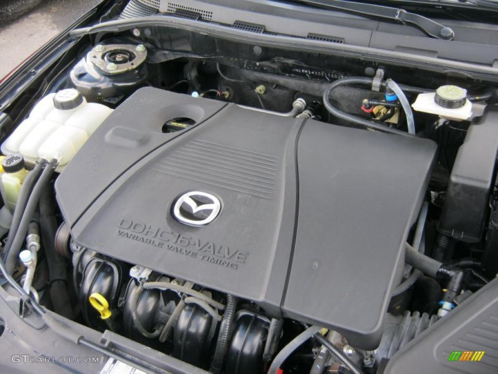 hight resolution of 2008 mazda 6 engine diagram 2006 mazda 6 engine diagram 2006 mazda 6 2 3 engine diagram