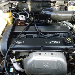 Ford Focus Engine Parts Diagram Equus Fuel Gauge Wiring 2002 Autos Post