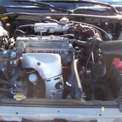 2000 Toyota Camry Engine Diagram Range Rover P38 Air Suspension Wiring 2002 Xle