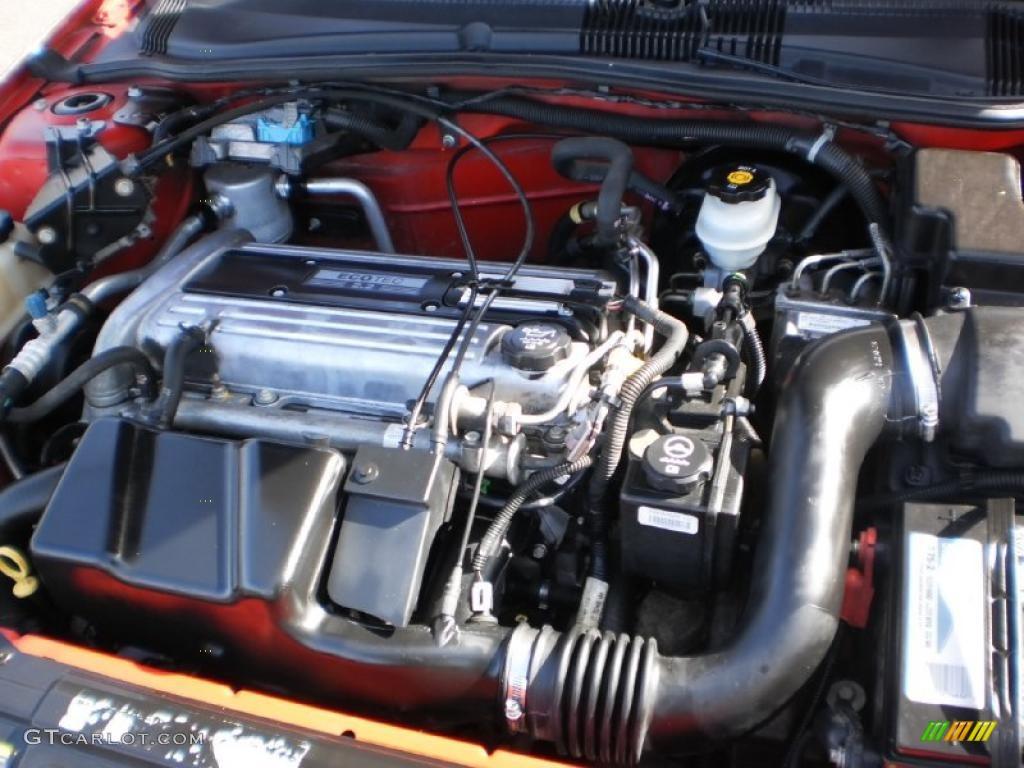 2004 chevy cavalier engine diagram 1977 porsche 924 wiring 1995 chevrolet