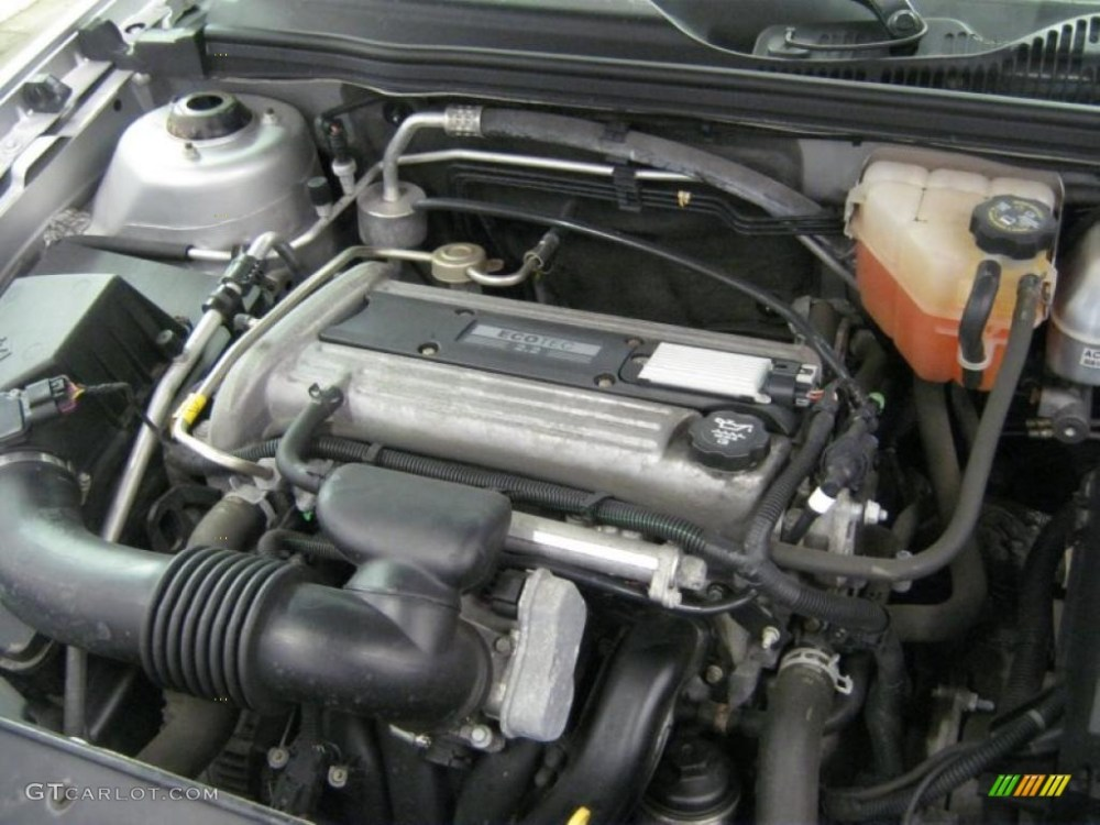 medium resolution of 2011 malibu engine diagram wiring diagram inside 2006 chevy malibu engine diagram