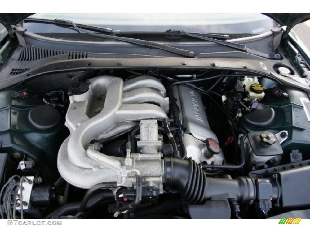 medium resolution of 2003 jaguar x type v6 engine diagram schematic diagram2003 x type 3 0 engine diagram best