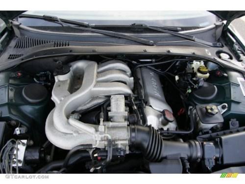 small resolution of 2003 jaguar x type v6 engine diagram schematic diagram2003 x type 3 0 engine diagram best