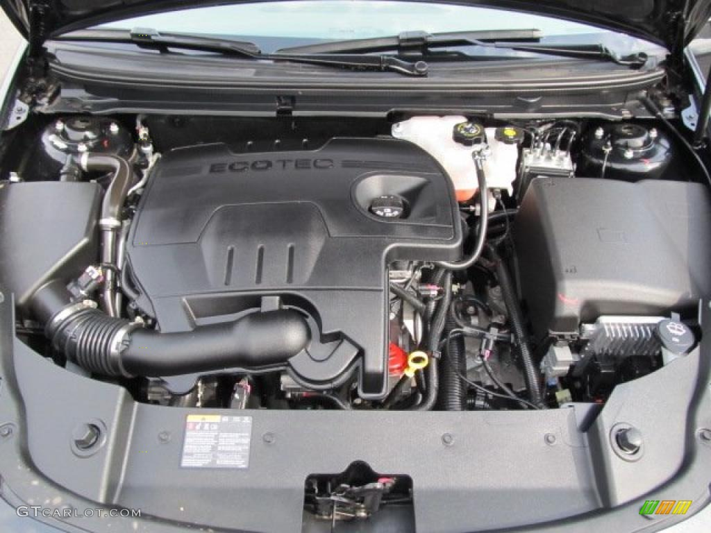 hight resolution of similiar ecotec keywords 2005 chevy bu 2 2 ecotec engine diagrams as well dohc 16 valve
