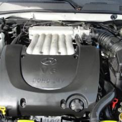 2005 Hyundai Sonata Fuse Box Diagram 72 Chevy Truck Alternator Wiring Dohc Engine Pictures