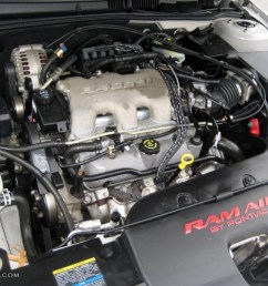 2002 pontiac grand am gt engine diagram wiring library2002 pontiac grand am gt coupe 3 4 [ 1024 x 768 Pixel ]
