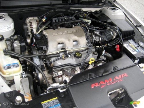 small resolution of 2001 grand am engine diagram trusted wiring diagram2002 pontiac grand am engine diagram wiring library grand