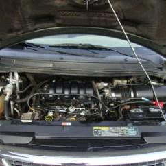 2000 Ford Windstar Engine Diagram Mercruiser Wiring 3 0 8 Pcv Valve Free
