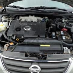 Nissan 2 5 Engine Diagram Uml Swimlane Altima Sl Get Free Image About