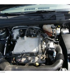 impala 3 8 engine diagram wiring diagram query chevy impala 3 8 engine diagram [ 1024 x 768 Pixel ]