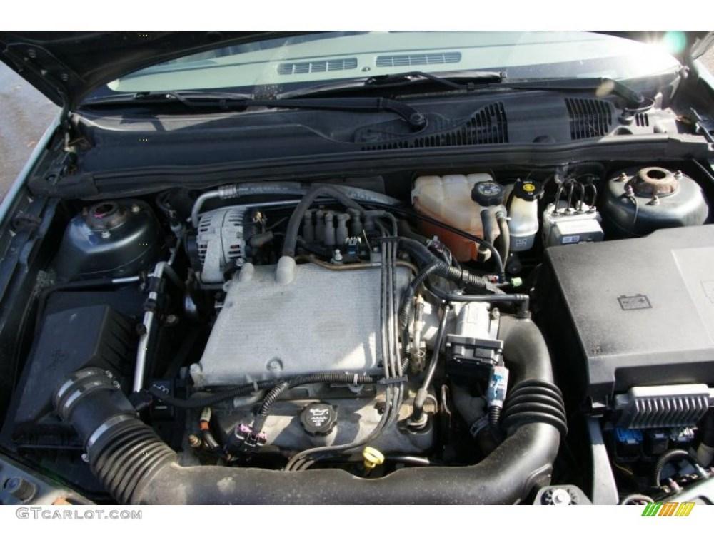 medium resolution of impala 3 8 engine diagram wiring diagram query chevy impala 3 8 engine diagram