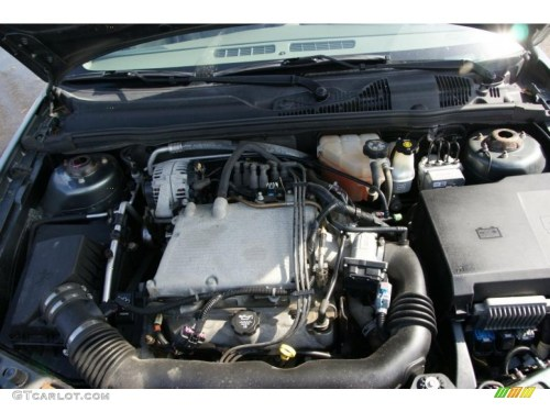 small resolution of impala 3 8 engine diagram wiring diagram query 2001 chevy impala 3 8 engine diagram