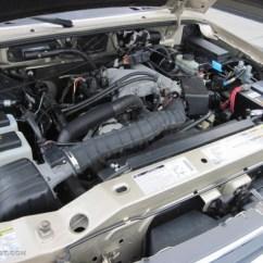 2000 Ford Ranger Engine Diagram 2005 Freestar Fuse Xlt Supercab 3 Liter Ohv 12v Vortec V6
