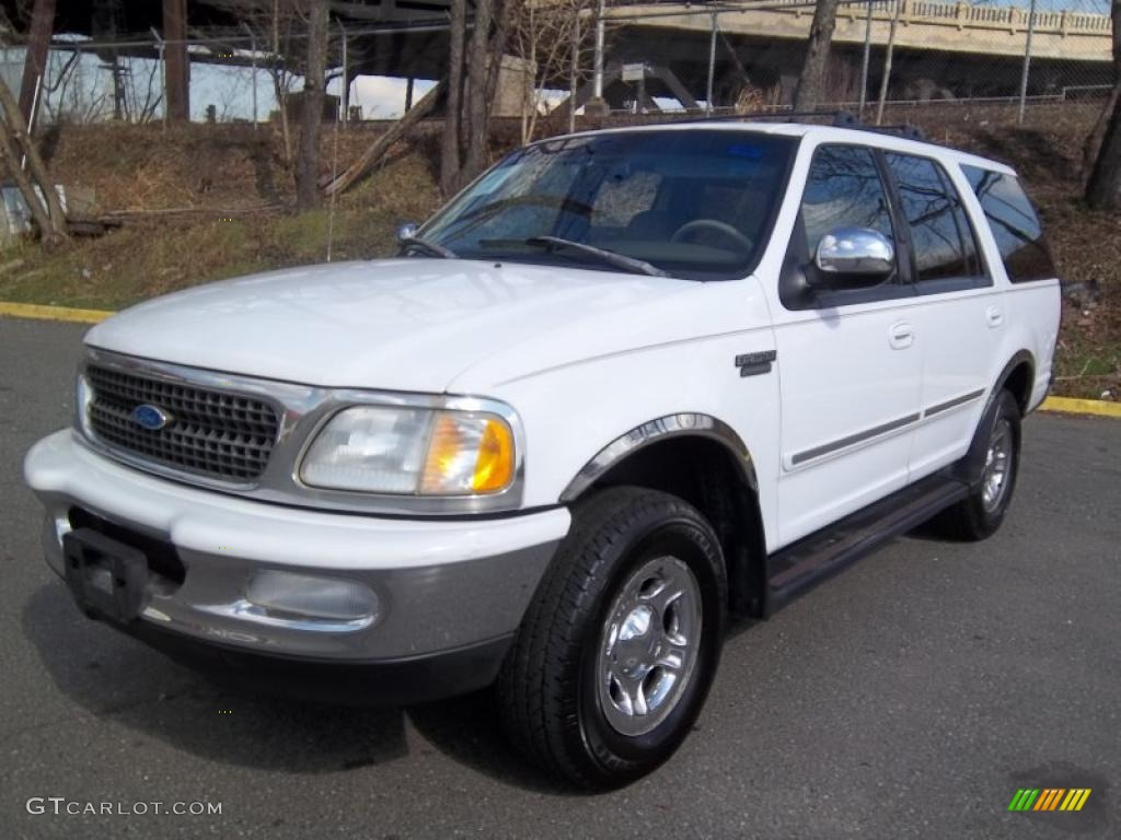 1998 Ford Ranger Charging System Electrical Problem 1998 Ford