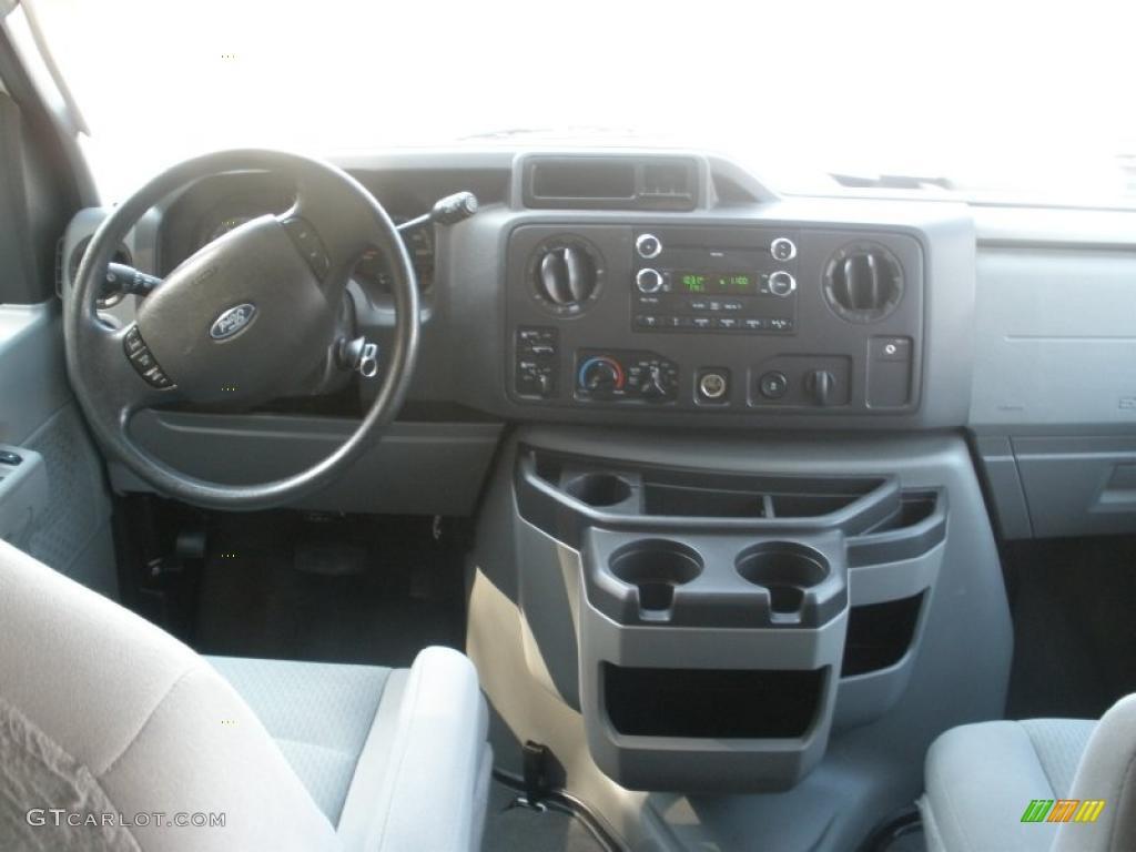 2004 ford e250 fuse diagram schumacher battery charger cargo van interior panel html