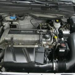 2004 Chevy Cavalier Engine Diagram Water Ecosystem Chevrolet 2003 Get Free Image