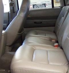 2001 dodge ram 1500 accessories autos weblog [ 1024 x 768 Pixel ]