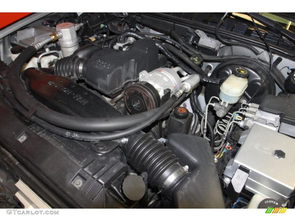 2001 chevy cavalier engine diagram 2005 jeep liberty wiring s10 2 8 get free image about