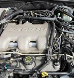 2000 pontiac grand am 2 4 coolant leak autos weblog grand am wiring diagram 2001 pontiac grand am gt engine diagram [ 1024 x 768 Pixel ]