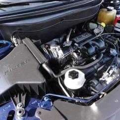 Chrysler 3 8 Serpentine Belt Diagram Aprilia Rs 125 Wiring 2006 Liter Engine Get Free Image About