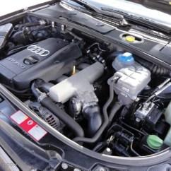 2003 Audi A4 Engine Diagram Gm Cs144 Alternator Wiring Vw Jetta Awp Harness Super Beetle