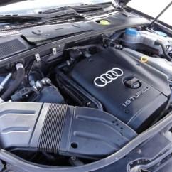 2003 Audi A4 Engine Diagram 2002 Honda Accord Serpentine Belt 2000 Hyundai Tiburon