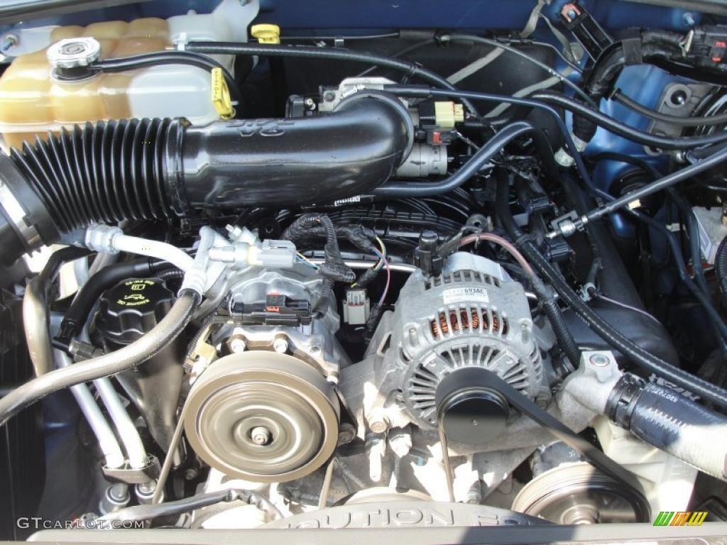 hight resolution of 2005 jeep liberty sport 3 7 liter sohc 12v powertech v6 engine photo2005 jeep liberty sport