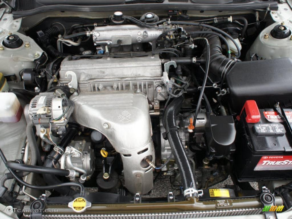 2001 toyota camry engine diagram thermo king apu alternator wiring 4 cylinder get free image