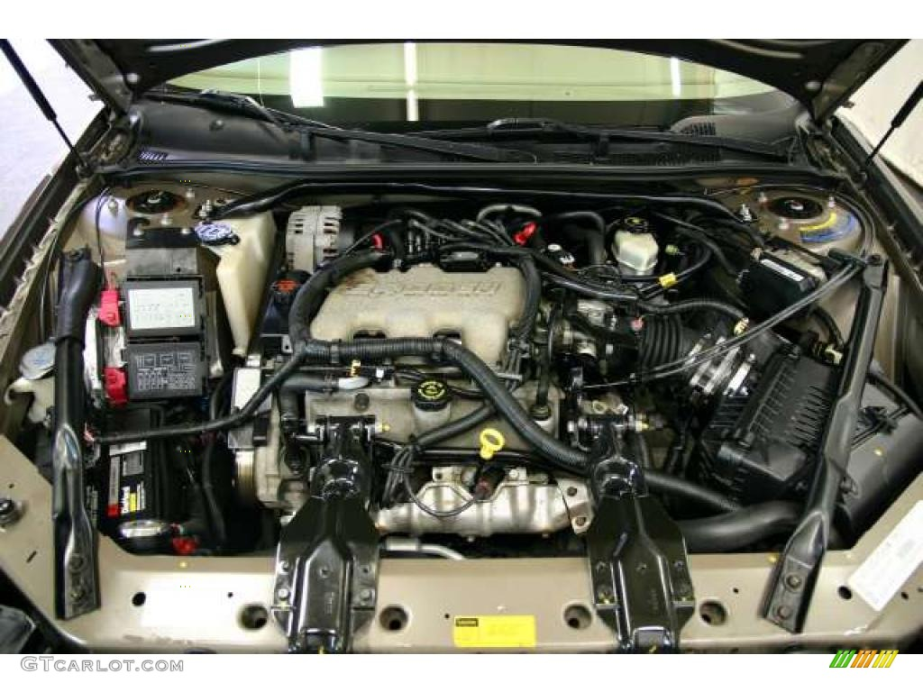 2001 chevy impala exhaust system diagram ferguson to20 12 volt conversion wiring 2002 transmission free for you 3 4 engine image parts