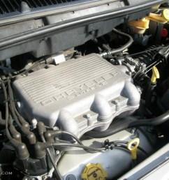 2000 dodge caravan standard caravan model 3 0 liter ohv 12 1999 dodge grand caravan engine [ 1024 x 768 Pixel ]