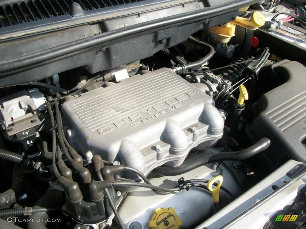 hight resolution of 2000 dodge caravan standard caravan model 3 0 liter ohv 12 1999 dodge grand caravan engine