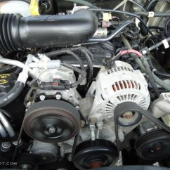 2002 Jeep Liberty Engine Diagram Ducane Oil Furnace Wiring Pulley Get Free Image About