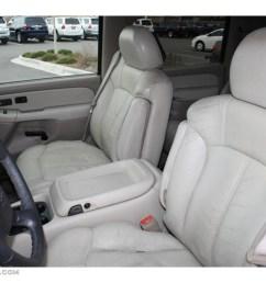 2001 chevrolet suburban 1500 lt 4x4 interior photo 47233712 [ 1024 x 768 Pixel ]
