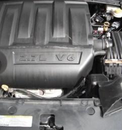 2010 dodge avenger engine diagram 2010 lincoln mkx engine lincoln mkx engine spec 2011 lincoln mkx [ 1024 x 768 Pixel ]