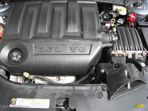 small resolution of 2010 dodge avenger engine diagram 2010 lincoln mkx engine lincoln mkx engine spec 2011 lincoln mkx