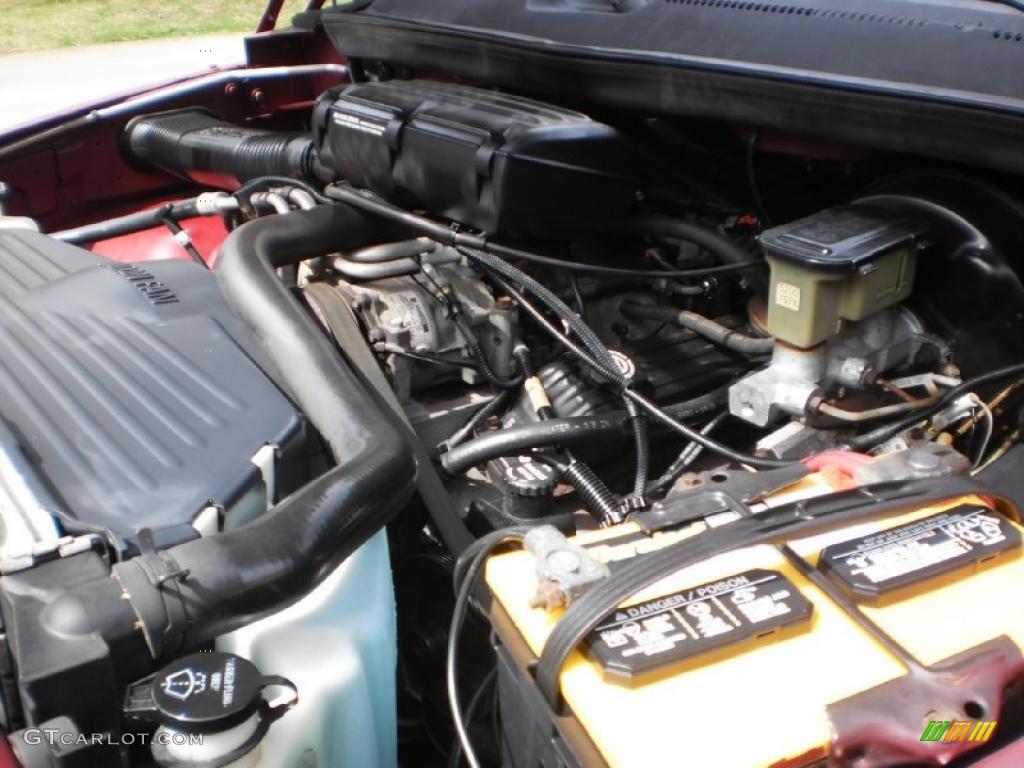1997 dodge intrepid engine diagram visio application 95 best wiring library ram 5 9 1995 2500